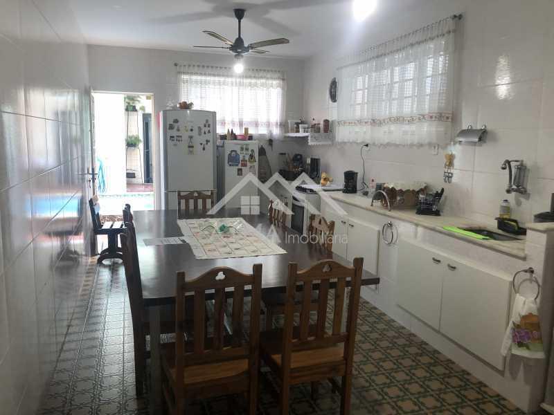 IMG-3128 - Casa em Condomínio à venda Rua Tembés,Vila da Penha, Rio de Janeiro - R$ 600.000 - VPCN20014 - 21