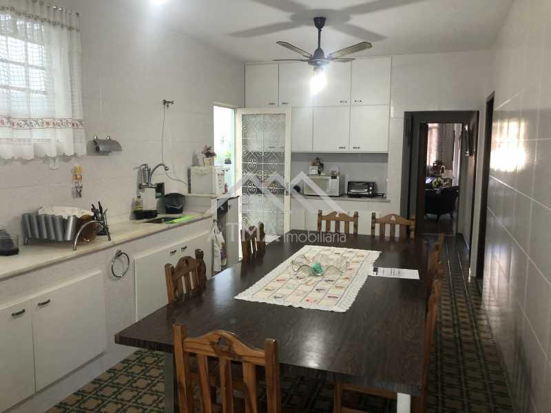 IMG-3131 - Casa em Condomínio à venda Rua Tembés,Vila da Penha, Rio de Janeiro - R$ 600.000 - VPCN20014 - 23