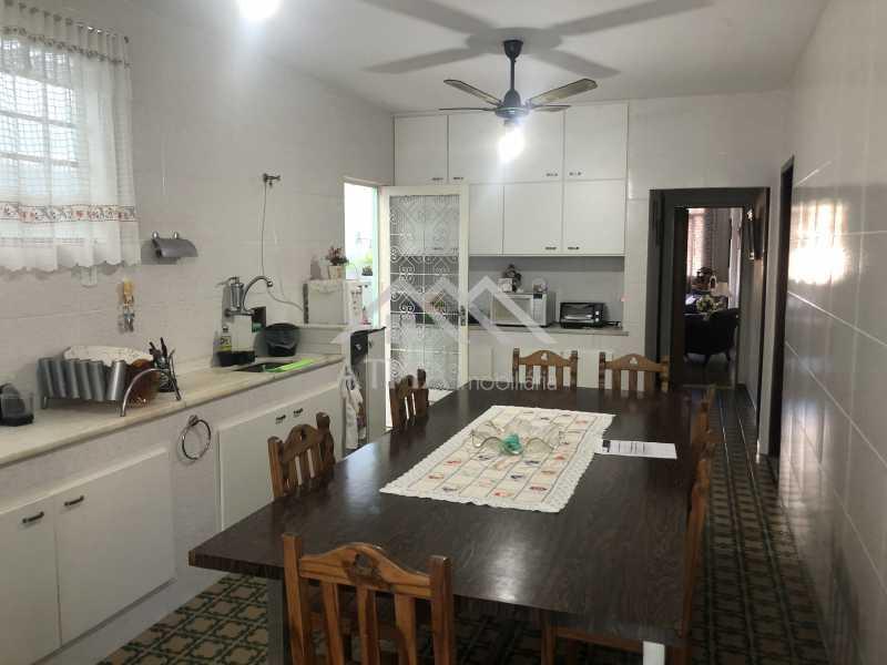 IMG-3132 - Casa em Condomínio à venda Rua Tembés,Vila da Penha, Rio de Janeiro - R$ 600.000 - VPCN20014 - 24