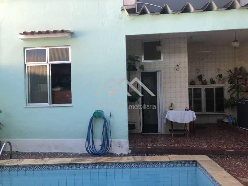 IMG-3134 - Casa em Condomínio à venda Rua Tembés,Vila da Penha, Rio de Janeiro - R$ 600.000 - VPCN20014 - 26