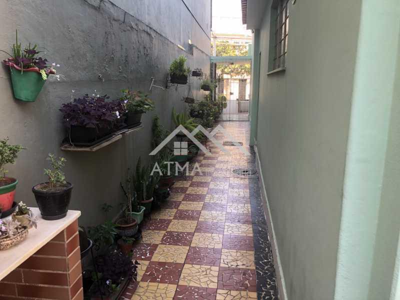 IMG-3136 - Casa em Condomínio à venda Rua Tembés,Vila da Penha, Rio de Janeiro - R$ 600.000 - VPCN20014 - 28