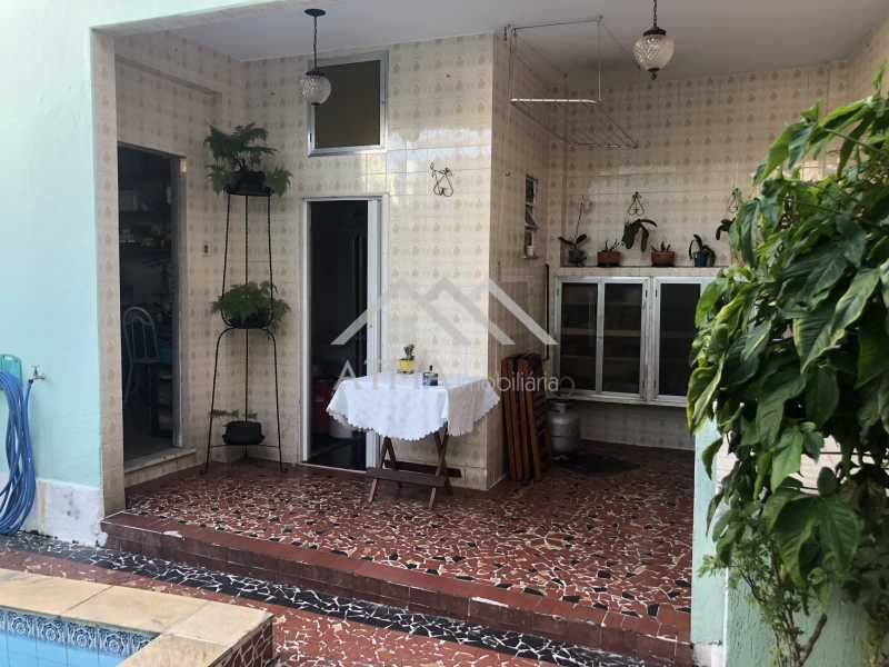 IMG-3138 - Casa em Condomínio à venda Rua Tembés,Vila da Penha, Rio de Janeiro - R$ 600.000 - VPCN20014 - 30