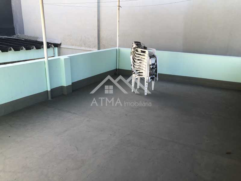 IMG-3140 - Casa em Condomínio à venda Rua Tembés,Vila da Penha, Rio de Janeiro - R$ 600.000 - VPCN20014 - 31