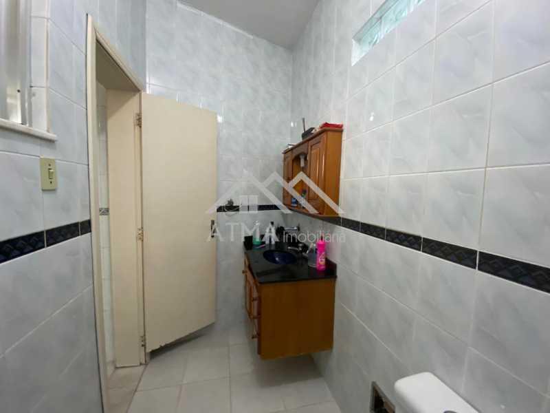 1f0a3415-80b0-437e-b79b-5ec004 - Casa à venda Rua João Machado,Irajá, Rio de Janeiro - R$ 400.000 - VPCA40020 - 7