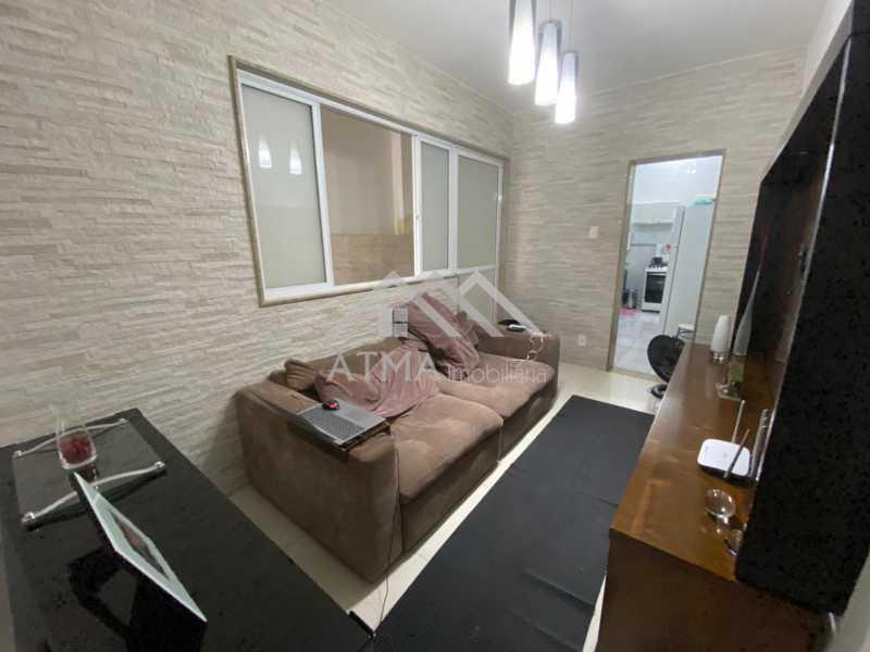 5c67b543-97ad-432a-87a9-254676 - Casa à venda Rua João Machado,Irajá, Rio de Janeiro - R$ 400.000 - VPCA40020 - 17