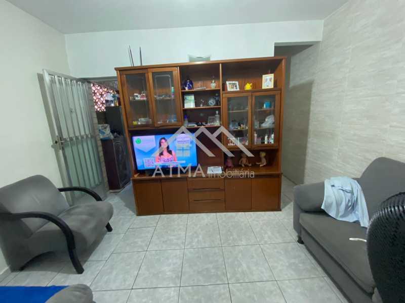 7f01dde6-070d-46e3-90a2-d83eba - Casa à venda Rua João Machado,Irajá, Rio de Janeiro - R$ 400.000 - VPCA40020 - 6