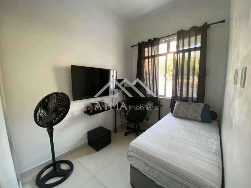 33b5a3f0-579b-4c11-8f3d-8348aa - Casa à venda Rua João Machado,Irajá, Rio de Janeiro - R$ 400.000 - VPCA40020 - 25