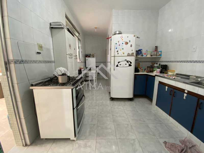 36b34734-5960-488b-be0b-a5b502 - Casa à venda Rua João Machado,Irajá, Rio de Janeiro - R$ 400.000 - VPCA40020 - 10
