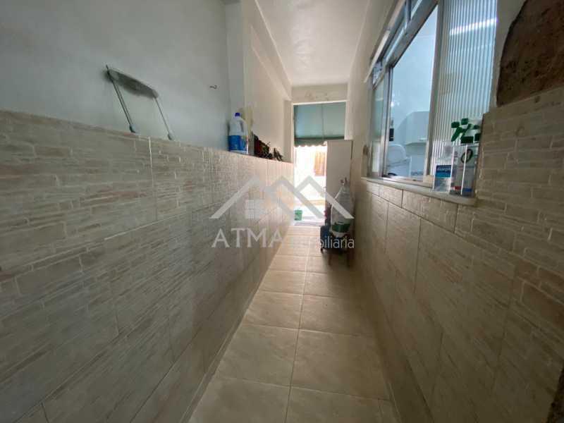 092b7811-a7a5-45d2-865f-62aba7 - Casa à venda Rua João Machado,Irajá, Rio de Janeiro - R$ 400.000 - VPCA40020 - 16