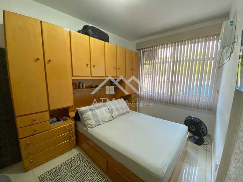 96dddbee-413e-4ebe-995c-675e4b - Casa à venda Rua João Machado,Irajá, Rio de Janeiro - R$ 400.000 - VPCA40020 - 23
