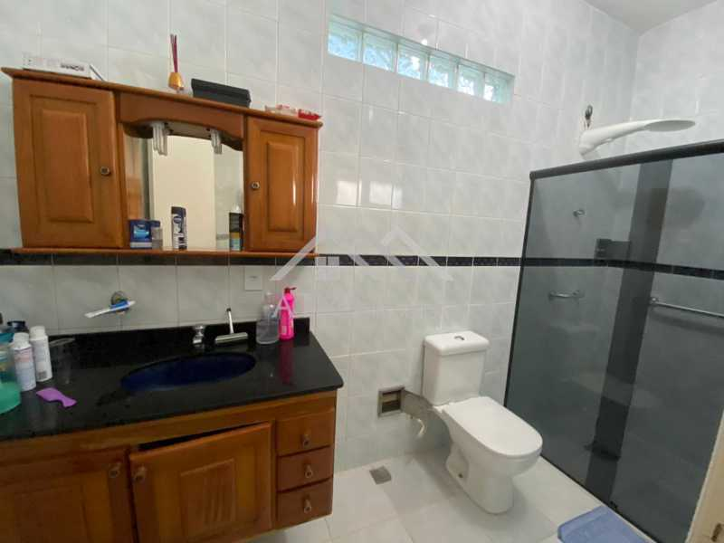 52747856-a599-4b7e-8aea-d1b300 - Casa à venda Rua João Machado,Irajá, Rio de Janeiro - R$ 400.000 - VPCA40020 - 8