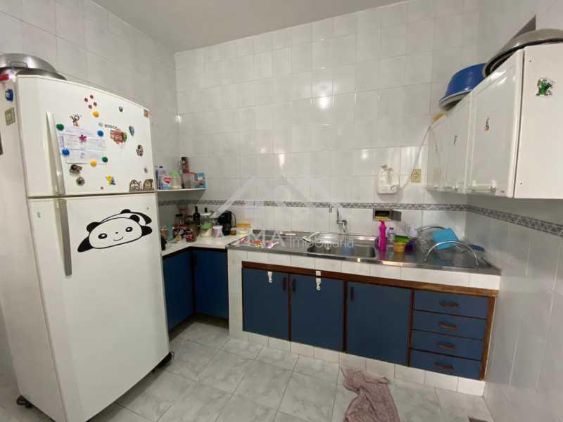 b007a454-0372-4eaa-a920-6c95e6 - Casa à venda Rua João Machado,Irajá, Rio de Janeiro - R$ 400.000 - VPCA40020 - 11