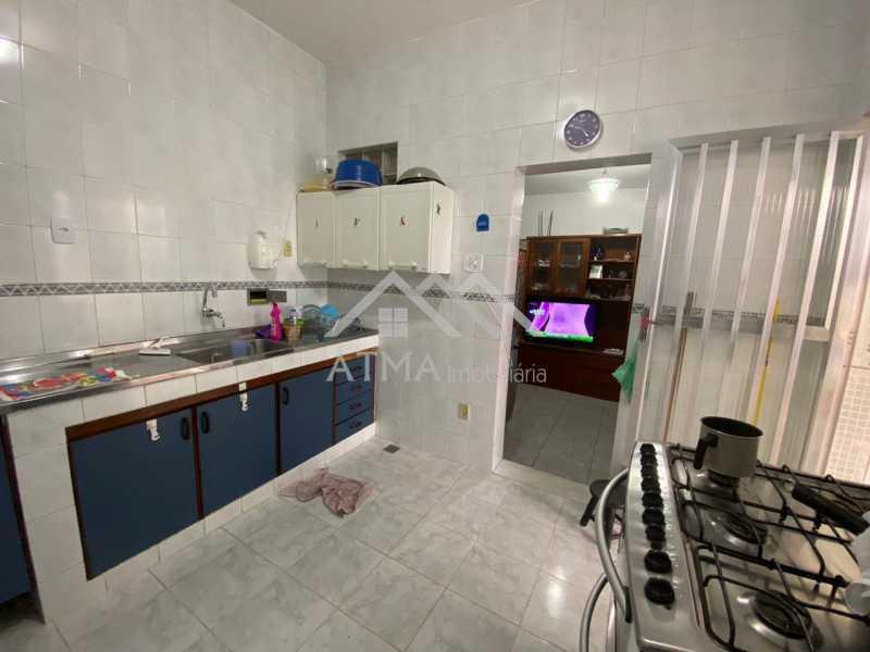 b93d767f-7a06-4502-8f3d-f3f594 - Casa à venda Rua João Machado,Irajá, Rio de Janeiro - R$ 400.000 - VPCA40020 - 12