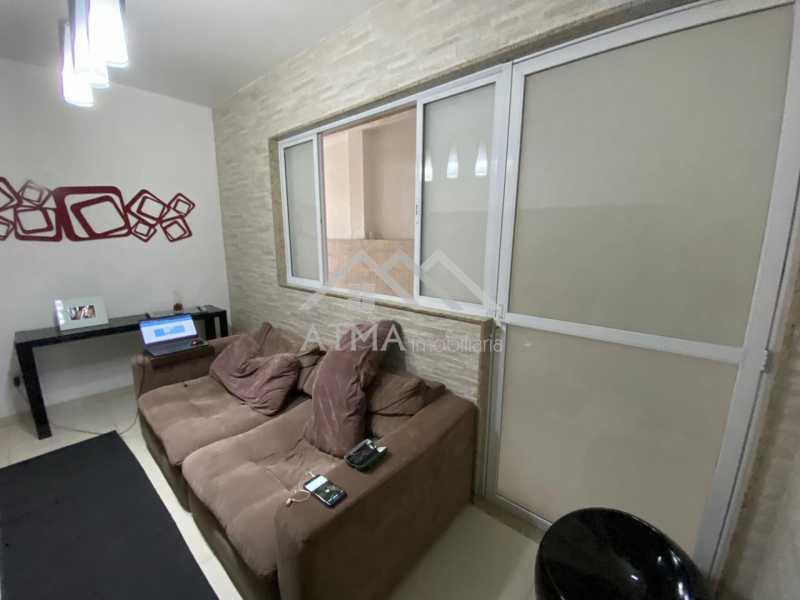 b68857ce-e65b-443a-ac2d-120146 - Casa à venda Rua João Machado,Irajá, Rio de Janeiro - R$ 400.000 - VPCA40020 - 18