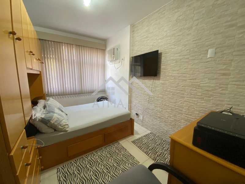 c90497d0-38e3-4180-8985-4dbbfb - Casa à venda Rua João Machado,Irajá, Rio de Janeiro - R$ 400.000 - VPCA40020 - 24