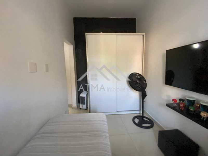cadbb135-d99a-45a9-8128-7681cd - Casa à venda Rua João Machado,Irajá, Rio de Janeiro - R$ 400.000 - VPCA40020 - 26