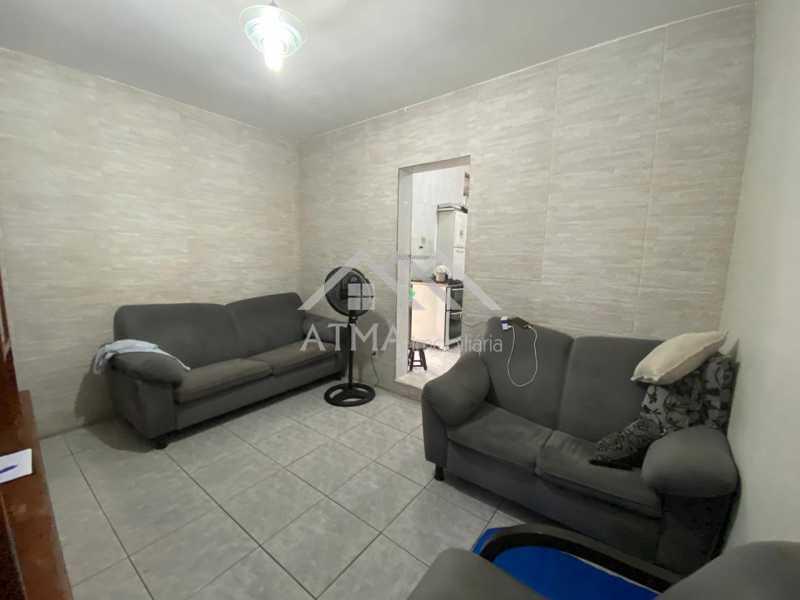 ce391da3-c02c-46b1-a467-2f3b03 - Casa à venda Rua João Machado,Irajá, Rio de Janeiro - R$ 400.000 - VPCA40020 - 5