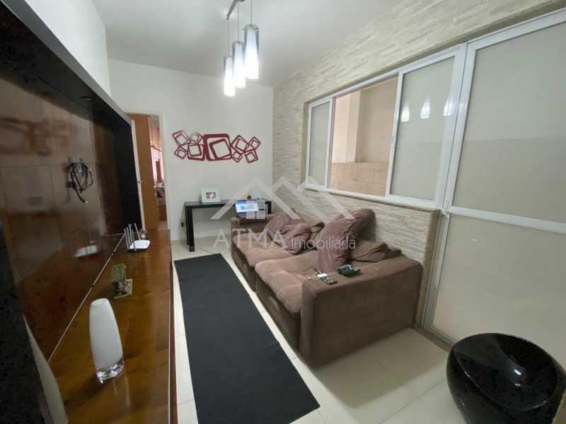 d380279b-b2a4-4e20-87bd-72b6d5 - Casa à venda Rua João Machado,Irajá, Rio de Janeiro - R$ 400.000 - VPCA40020 - 19