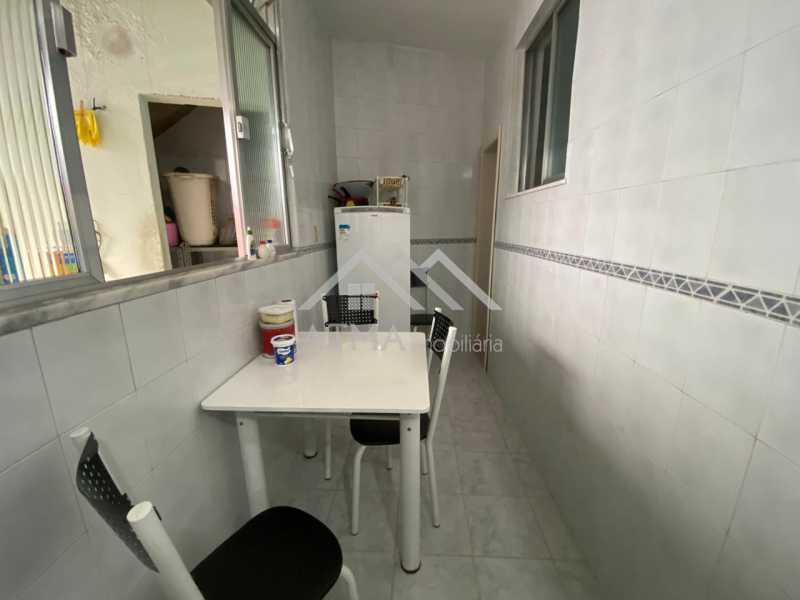 daf3ef86-f124-4303-9664-6f8f9a - Casa à venda Rua João Machado,Irajá, Rio de Janeiro - R$ 400.000 - VPCA40020 - 9