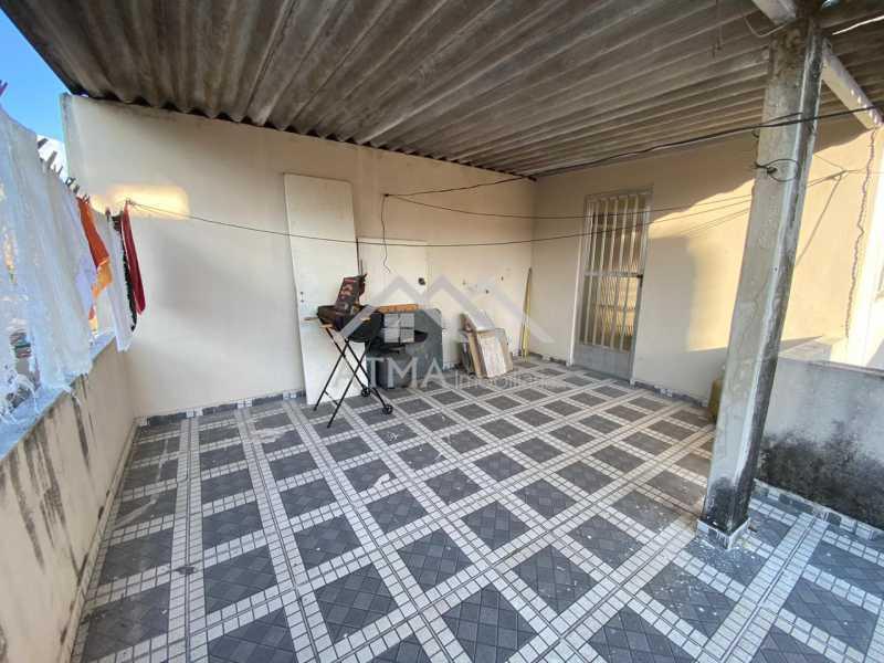 e34421c7-0431-41d5-980d-2848c6 - Casa à venda Rua João Machado,Irajá, Rio de Janeiro - R$ 400.000 - VPCA40020 - 30