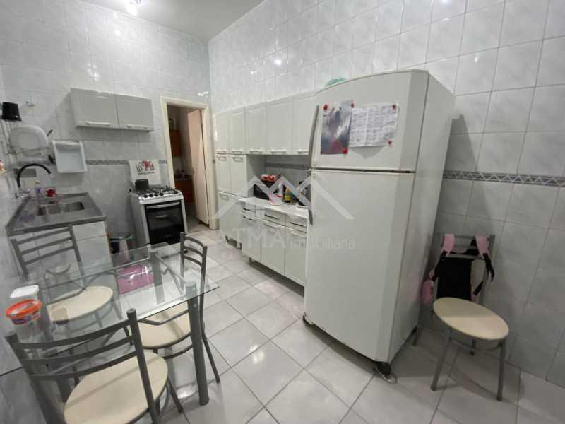 eddf147d-ccb7-41cb-bce6-69c11f - Casa à venda Rua João Machado,Irajá, Rio de Janeiro - R$ 400.000 - VPCA40020 - 21