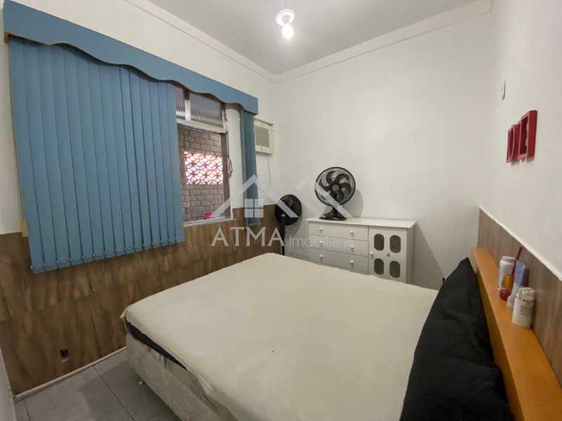 f50b7f2b-9b05-4ed7-afe0-d83661 - Casa à venda Rua João Machado,Irajá, Rio de Janeiro - R$ 400.000 - VPCA40020 - 13