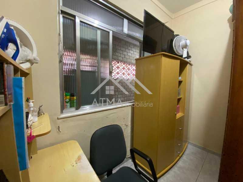 d1c24f5f-6c32-4ec5-9d97-a72580 - Casa à venda Rua João Machado,Irajá, Rio de Janeiro - R$ 400.000 - VPCA40020 - 15