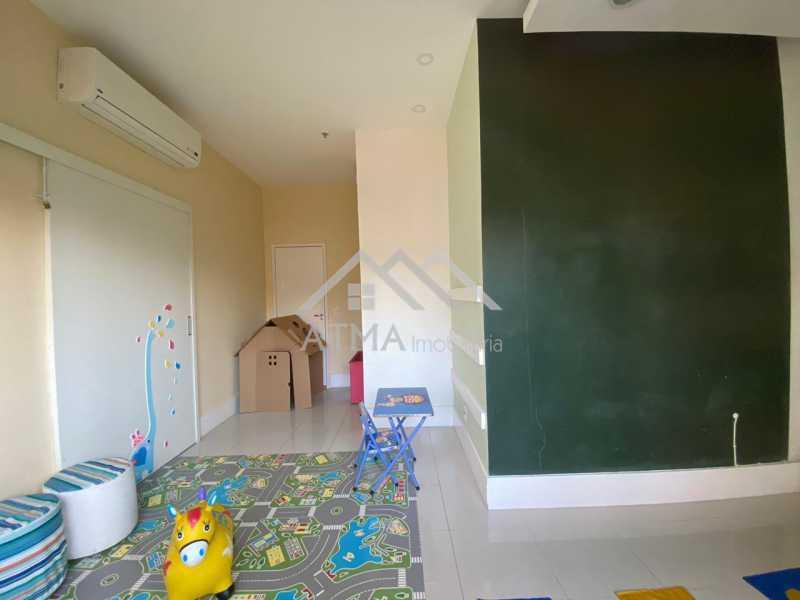 2edd27ba-9d02-455b-bcf2-6a1a62 - Apartamento 3 quartos à venda Cachambi, Rio de Janeiro - R$ 590.000 - VPAP30200 - 30