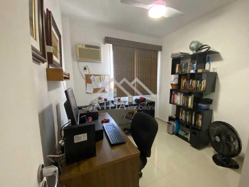05b5b168-cab5-4897-a517-fafbf7 - Apartamento 3 quartos à venda Cachambi, Rio de Janeiro - R$ 590.000 - VPAP30200 - 13