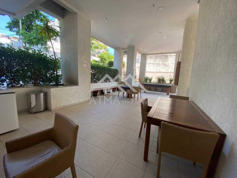5a658c0a-279c-4b2b-b209-a12641 - Apartamento 3 quartos à venda Cachambi, Rio de Janeiro - R$ 590.000 - VPAP30200 - 25
