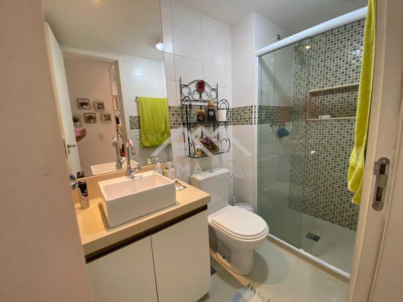 5e645ba7-1d7a-4f33-890f-7f7705 - Apartamento 3 quartos à venda Cachambi, Rio de Janeiro - R$ 590.000 - VPAP30200 - 7