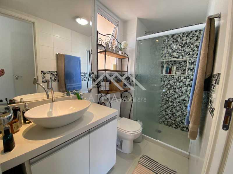 14ed57ec-6888-4826-a497-15bc6a - Apartamento 3 quartos à venda Cachambi, Rio de Janeiro - R$ 590.000 - VPAP30200 - 19