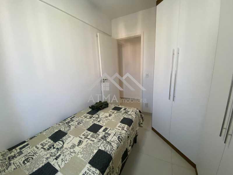 083d1f30-dc4c-46f5-9553-770d29 - Apartamento 3 quartos à venda Cachambi, Rio de Janeiro - R$ 590.000 - VPAP30200 - 16