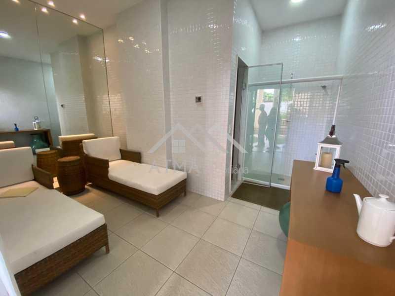 4445c0ca-c808-4d50-88d5-20203b - Apartamento 3 quartos à venda Cachambi, Rio de Janeiro - R$ 590.000 - VPAP30200 - 23