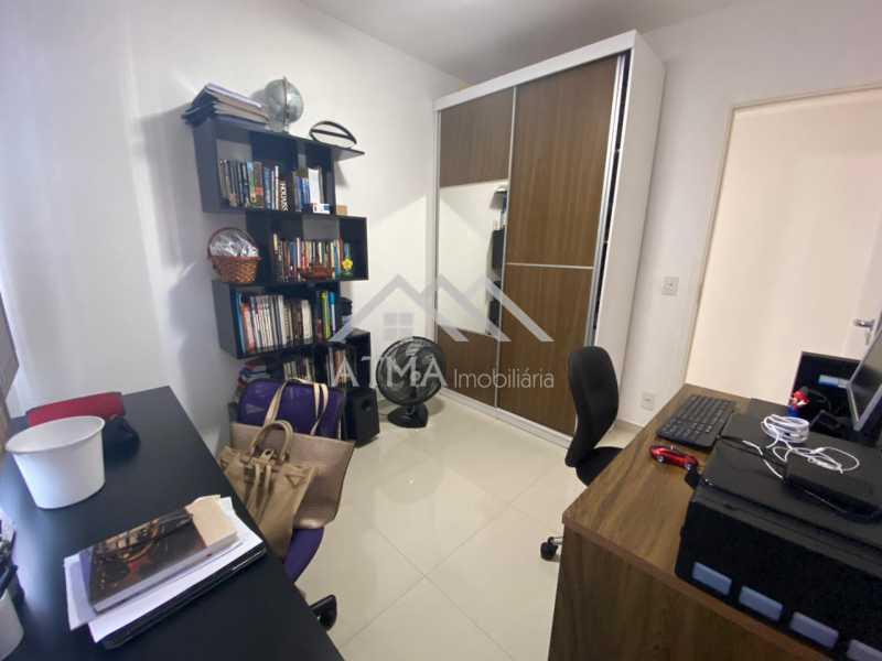22067ef6-9d35-476f-b23d-08c8ff - Apartamento 3 quartos à venda Cachambi, Rio de Janeiro - R$ 590.000 - VPAP30200 - 14