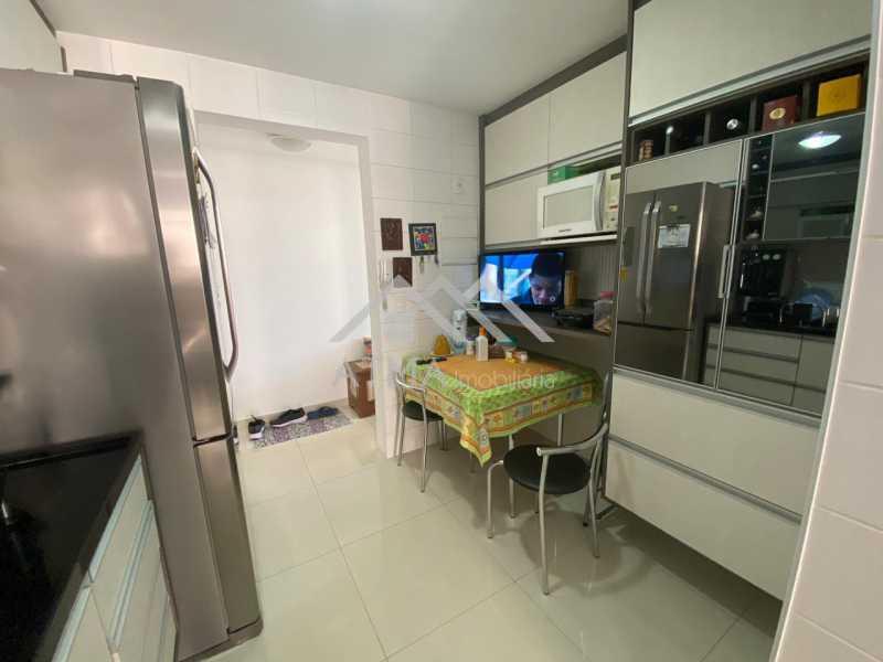 88265f94-c2cc-4a38-aa7e-c19b73 - Apartamento 3 quartos à venda Cachambi, Rio de Janeiro - R$ 590.000 - VPAP30200 - 11