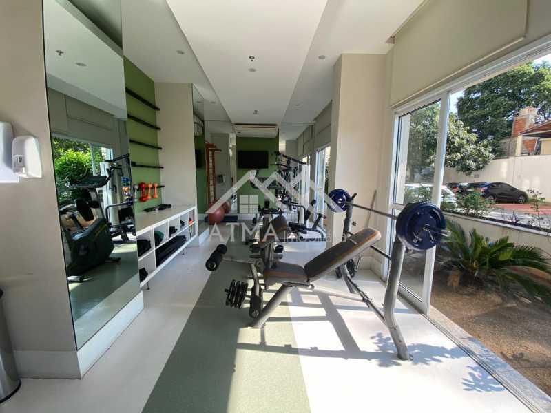 514019f2-7bd8-4448-9c38-96c5a0 - Apartamento 3 quartos à venda Cachambi, Rio de Janeiro - R$ 590.000 - VPAP30200 - 29