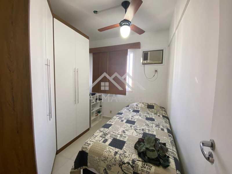 a365a413-144d-4947-8f93-92ba80 - Apartamento 3 quartos à venda Cachambi, Rio de Janeiro - R$ 590.000 - VPAP30200 - 15