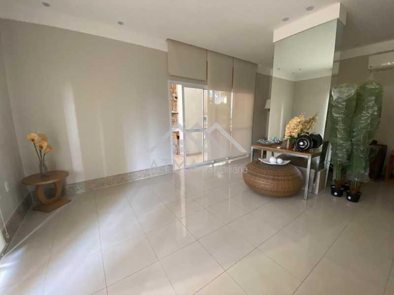 f4f94d8d-acaf-4923-a40f-caf34d - Apartamento 3 quartos à venda Cachambi, Rio de Janeiro - R$ 590.000 - VPAP30200 - 26