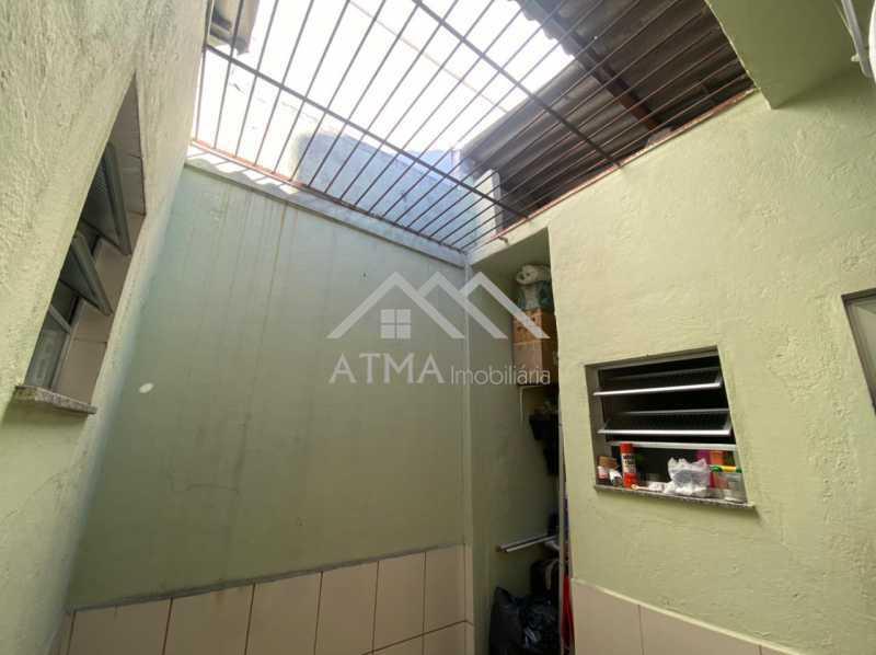 WhatsApp Image 2021-01-22 at 1 - Casa à venda Rua Arnaldo Ador,Vista Alegre, Rio de Janeiro - R$ 700.000 - VPCA30047 - 21
