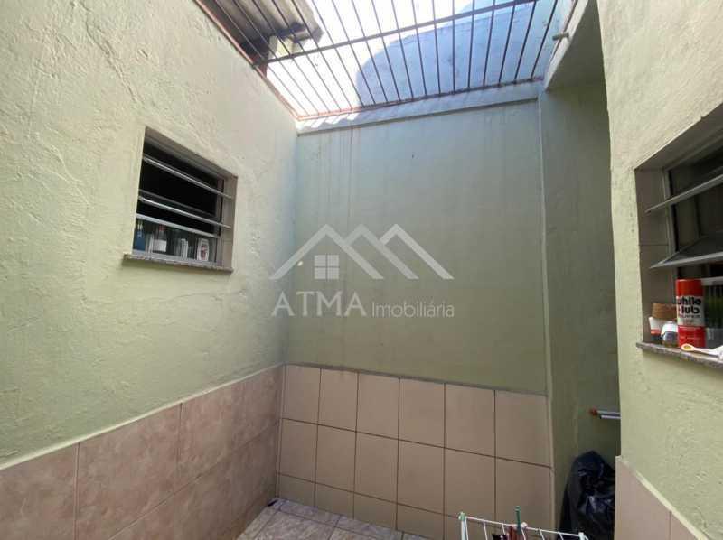 WhatsApp Image 2021-01-22 at 1 - Casa à venda Rua Arnaldo Ador,Vista Alegre, Rio de Janeiro - R$ 700.000 - VPCA30047 - 22