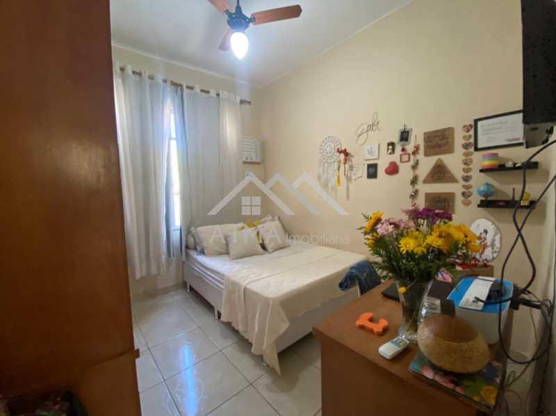 WhatsApp Image 2021-01-22 at 1 - Casa à venda Rua Arnaldo Ador,Vista Alegre, Rio de Janeiro - R$ 700.000 - VPCA30047 - 17
