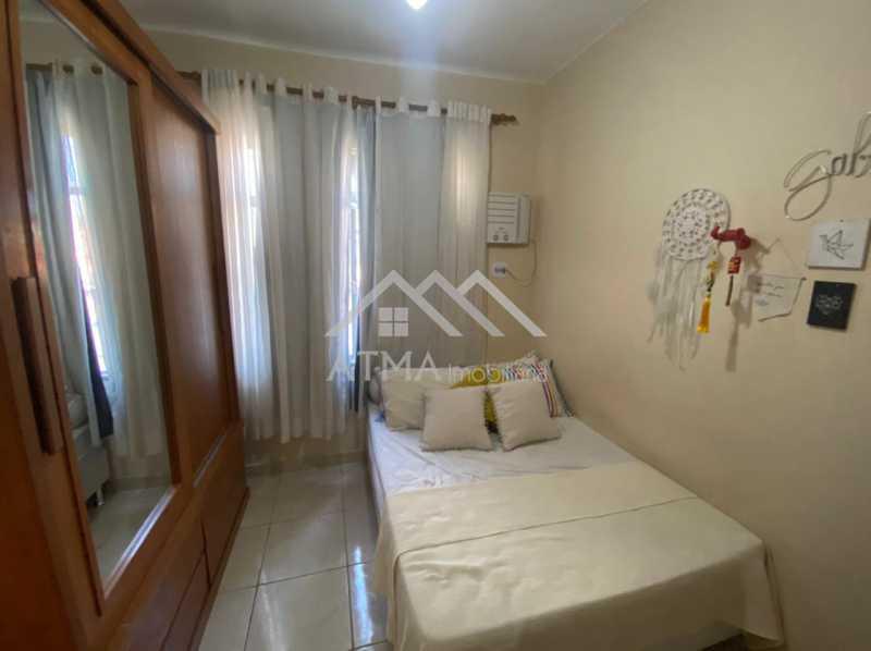 WhatsApp Image 2021-01-22 at 1 - Casa à venda Rua Arnaldo Ador,Vista Alegre, Rio de Janeiro - R$ 700.000 - VPCA30047 - 18