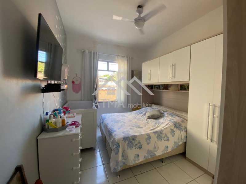 WhatsApp Image 2021-01-22 at 1 - Casa à venda Rua Arnaldo Ador,Vista Alegre, Rio de Janeiro - R$ 700.000 - VPCA30047 - 11