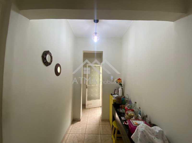 WhatsApp Image 2021-01-22 at 1 - Casa à venda Rua Arnaldo Ador,Vista Alegre, Rio de Janeiro - R$ 700.000 - VPCA30047 - 10