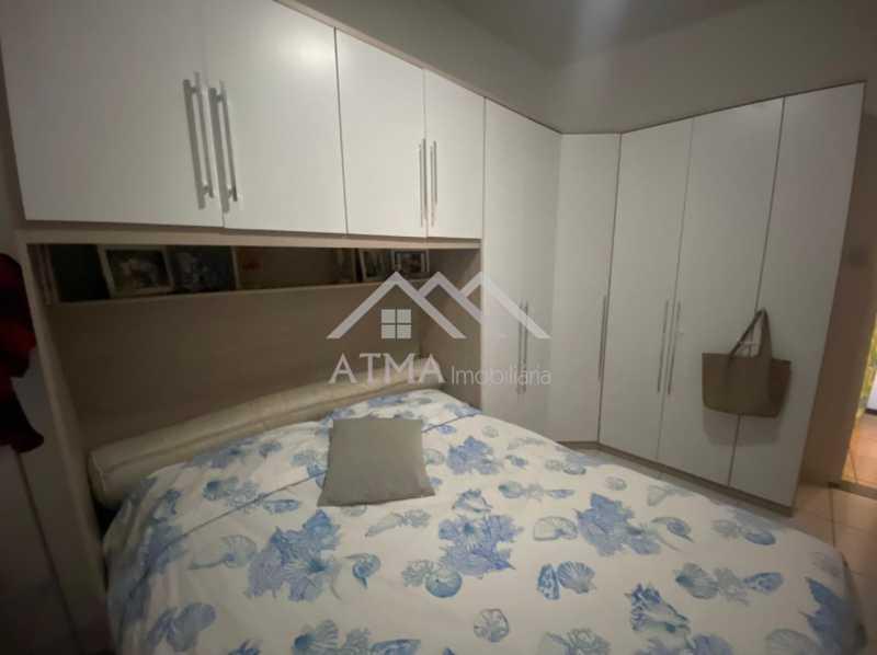 WhatsApp Image 2021-01-22 at 1 - Casa à venda Rua Arnaldo Ador,Vista Alegre, Rio de Janeiro - R$ 700.000 - VPCA30047 - 13