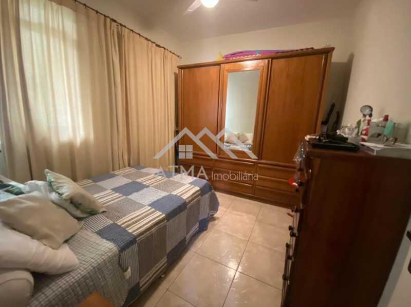 WhatsApp Image 2021-01-22 at 1 - Casa à venda Rua Arnaldo Ador,Vista Alegre, Rio de Janeiro - R$ 700.000 - VPCA30047 - 15