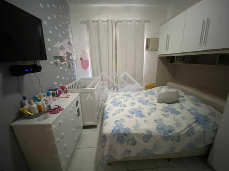 WhatsApp Image 2021-01-22 at 1 - Casa à venda Rua Arnaldo Ador,Vista Alegre, Rio de Janeiro - R$ 700.000 - VPCA30047 - 12