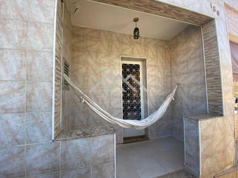 WhatsApp Image 2021-01-22 at 1 - Casa à venda Rua Arnaldo Ador,Vista Alegre, Rio de Janeiro - R$ 700.000 - VPCA30047 - 5
