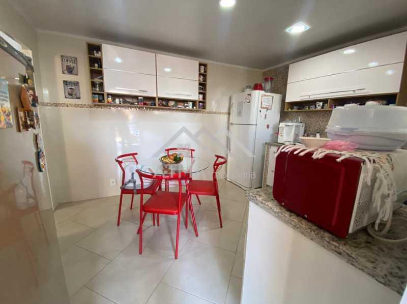 WhatsApp Image 2021-01-22 at 1 - Casa à venda Rua Arnaldo Ador,Vista Alegre, Rio de Janeiro - R$ 700.000 - VPCA30047 - 24